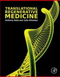 Translational Regenerative Medicine, , 0124103960