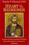 Heart of the Redeemer, Timothy T. O'Donnell, 0898703964