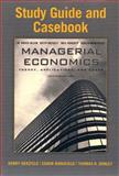 Managerial Economics : Theory, Applications, and Cases, Allen and Herzfeld, Henry R., 0393933962