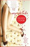 Unpredictable, Eileen Cook, 042521396X