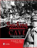 Sacking Aladdin's Cave, Kenneth D. Alford, 0764343963