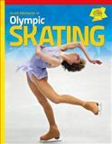 Great Moments in Olympic Skating, Barnas, Jo-Ann, 1624033962