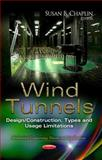 Wind Tunnels, , 1626183961