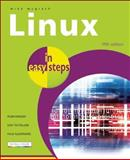 Linux, Mike McGrath, 1840783966