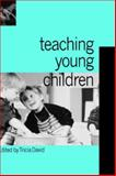 Teaching Young Children, , 1853963968