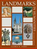 Landmarks in Humanities 2nd Edition
