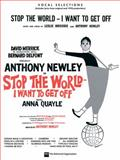 Stop the World - I Want to Get Off, TRO - The Richmond Organization, 0634023969