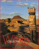 Collective Willeto, Shonto Begay, 0890133964