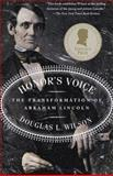 Honor's Voice, Douglas L. Wilson, 0375703969