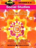 Social Studies 2-3 9780865303966