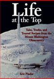 Life at the Top, Eric Pinder, 0892723963