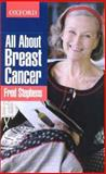 All about Breast Cancer 9780195513967