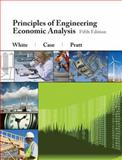 Principles of Engineering Economic Analysis, White, John A., Jr. and Case, Kenneth E., 0470113960