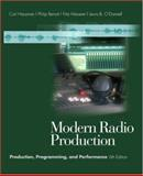 Modern Radio Production 6th Edition