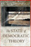 The State of Democratic Theory 9780691123967