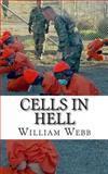 Cells in Hell, William Webb, 1491283963