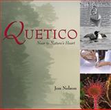 Quetico, Jon Nelson, 1554883962