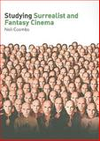 Studying Surrealist and Fantasy Cinema, Coombs, Neil, 1903663962
