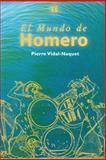El Mundo de Homero 9789505573967