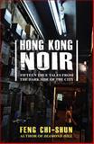 Hong Kong Noir, Feng Chi-shun, 9881613965