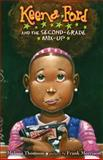 Keena Ford and the Second-Grade Mix-Up, Melissa Thomson, 0142413968