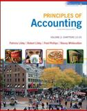 Principles of Accounting 9780073273969