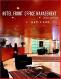 Hotel Front Office Management, Bardi, James A., 047101396X