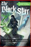 The Black Star, Edward Robertson, 1495223965