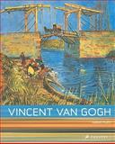 Vincent van Gogh, Isabel Kuhl, 3791343963