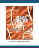 Organic Chemistry, Francis Carey and Robert M. Giuliano, 007132397X