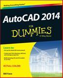 AutoCAD 2014 1st Edition