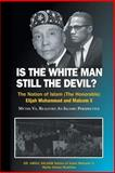 Is the White Man Still the Devil?, Abdul Salaam, 1460223977