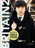Directory of World Cinema: Britain 2, , 1783203978