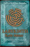 Labyrinth, Kate Mosse, 0425213978