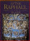 After Raphael 9780521483971