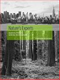 Nature's Experts : Science, Politics and the Environment, Bocking, Stephen, 081353397X