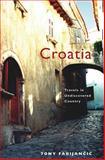 Croatia, Tony Fabijancic, 0888643977