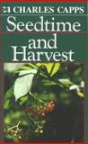 Seedtime and Harvest, Charles Capps, 0892743972