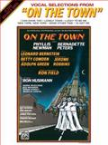On the Town, , 0897243978