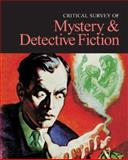 Critical Survey of Mystery and Detective Fiction, , 1587653974
