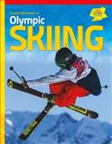 Great Moments in Olympic Skiing, Trusdell, Brian, 1624033970