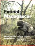 Windows into the Extraordinary : Madagascar Land Mammals and Their Ecosystems, Goodman, Steven M. and Jungers, William L., 022614397X