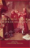 Predictive Toxic, Hellman, Lillian, 082472397X