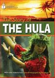 The Story of the Hula, Waring, Rob, 1424043972
