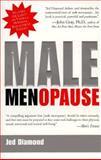 Male Menopause 9781570713972