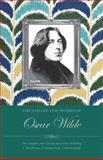 The Collected Works of Oscar Wilde, Oscar Wilde, 1853263974