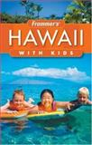 Hawaii with Kids, Jeanette Foster, 0470053976
