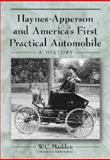 Haynes-Apperson and America's First Practical Automobile 9780786413973