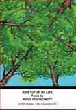 Rooftop of My Life, Merle Fischlowitz, 1477293973