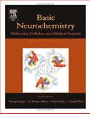 Basic Neurochemistry : Molecular, Cellular and Medical Aspects, , 012088397X